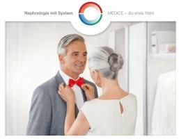 MEDICE-Fachanzeige-FerMed.jpg