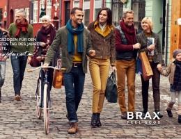 brax_ii-13_family-mit-headline_i