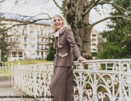 Kurpark-Residenz-Bellevue_Olga_Tschepp2