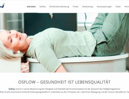 olga-tschepp_sport_0715