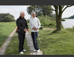 sport_wellness_15