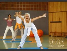 sport_wellness_36